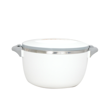 Load image into Gallery viewer, SU-620 Hot Pot 20cm 2000ml (2litre)