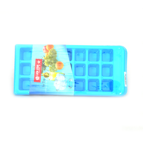 IT-6 Ice Tray 002