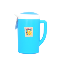 Load image into Gallery viewer, K-25 Elipse Thermo Water Jug 1.8 litre