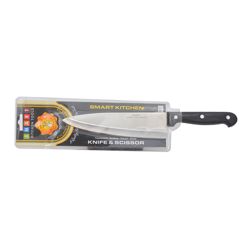 Smart Knife Medium 00005