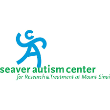 Seaver Autism Institute