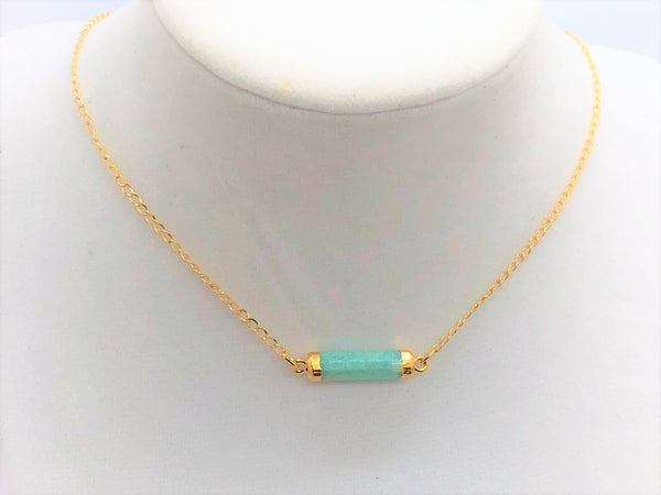 gold-plated-amazonite