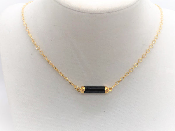 gold-plated-black-onyx