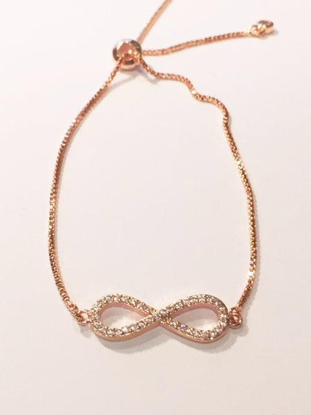 rose-gold-infinity
