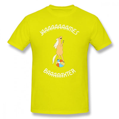 Adventure Time T Shirt-Royal Top Trend.
