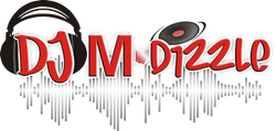 DJ M Dizzle Beats Away Cancer