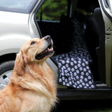 Dog Carrier Waterproof Seat Cover