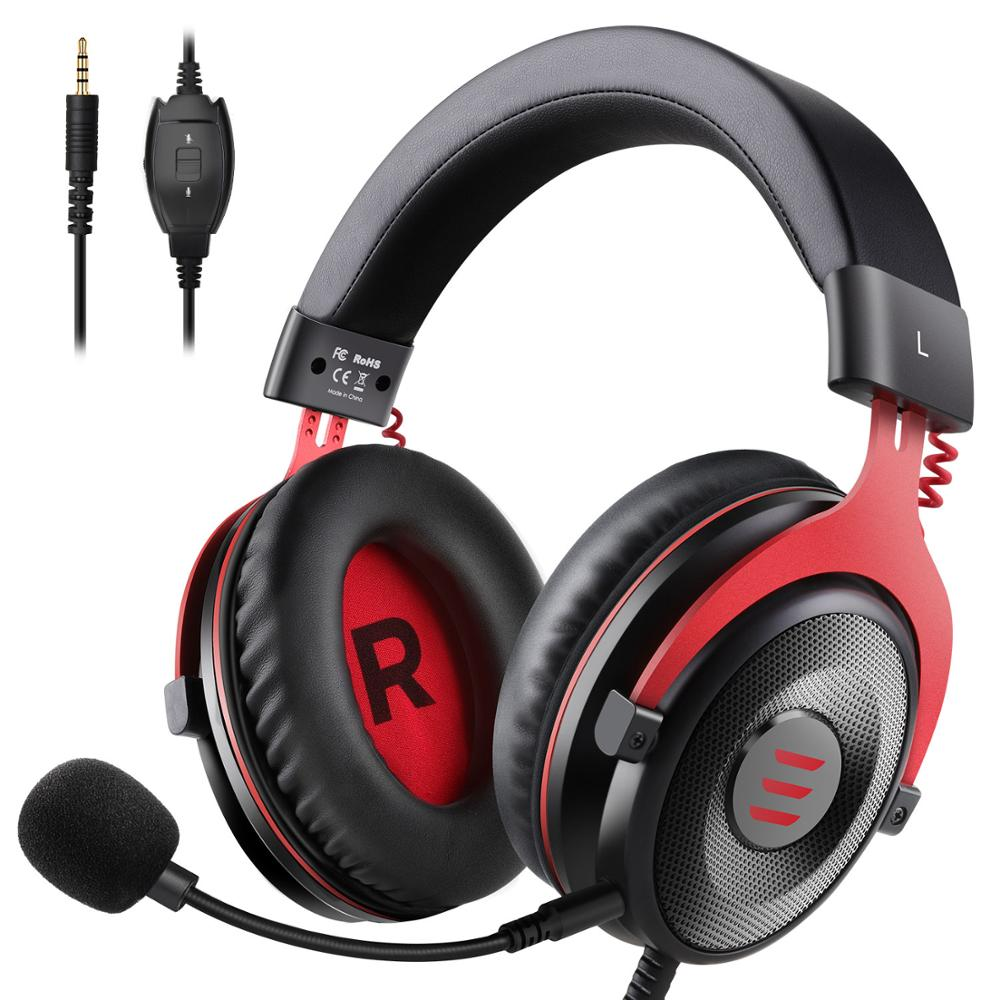 Vox Pro Gaming Headset