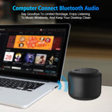 USB Bluetooth 5.0 Wireless Computer Adapter