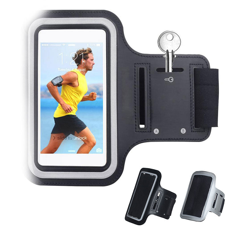 Waterproof Sports Running Armband for Phone