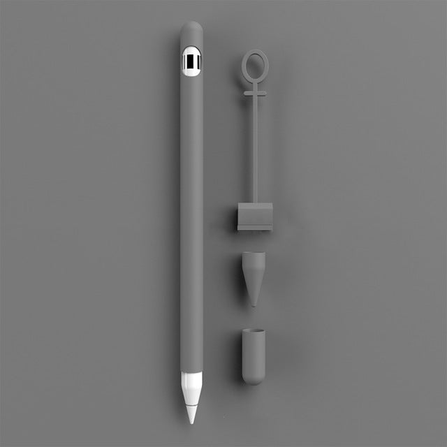 Pen Stylus Compatible With Apple iPad
