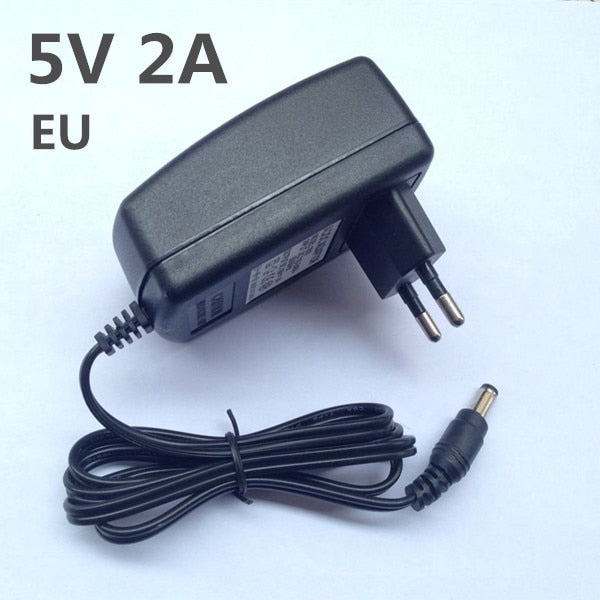 USB Power Adapter For Laptop And Computer