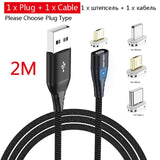 Fast Cable Micro USB