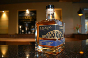 Bridgeland Old Fashion 500 ml