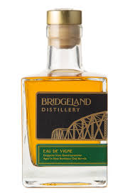 Bridgeland Grappa 500 ml