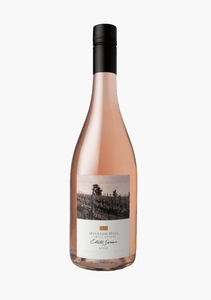 Mission Hill Estate Rose