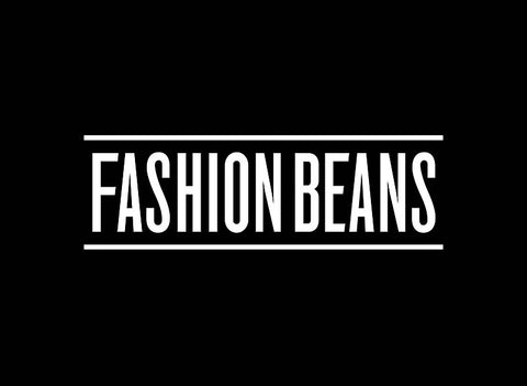 fashionbeans mens website - best mens magazines- tent nutrition - mens grooming