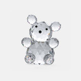 Bear - Clear - Large