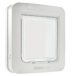 Open image in slideshow, Sureflap Microchip Pet Door