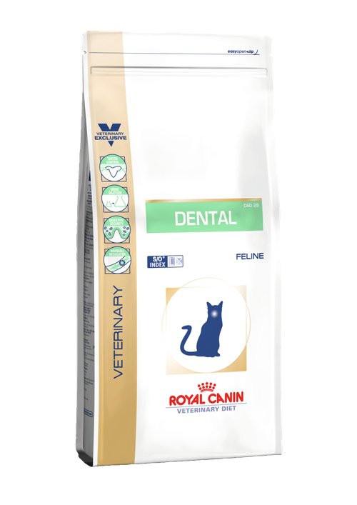 Royal Canin | Dental