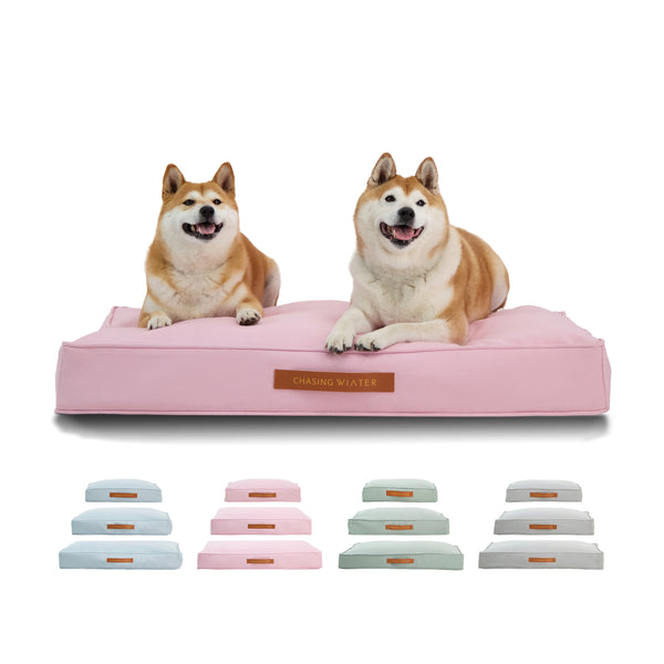 Luxury Dog Beds For Super Cool Dogs