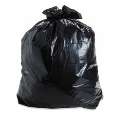 Garbage Bag 46""