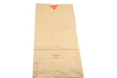 Duro Paper Bags #16 Light Duty