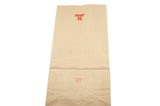 Duro Paper Bags #20 Light Duty