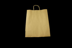 Paper Shopping Bag Small 10x5x13