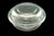 Dart C12BCD Presentabowls 12-Ounce Clear Bowl With Dome Lid