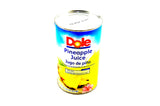 Dole Pineapple Juice 12 x 46oz.
