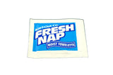 Fresh Nap Moist Towelette