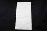 1/8 Fold 3 Ply Dinner Napkins