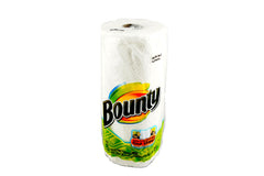 Bounty Roll Towel