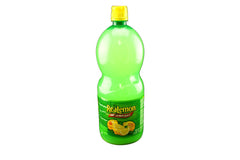 ReaLemon 100% Lemon Juice 8 x 48oz