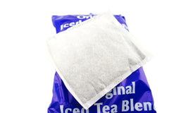 Tetley Iced Tea Bag