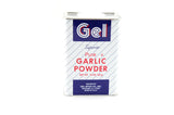 Pure Garlic Powder
