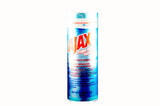 Ajax Oxygen Bleach Cleanser