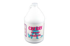 Cherry Flavored Cleaner & Deodorant
