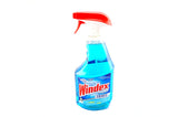 Windex Glass Cleaner 12 x 32oz.