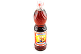 Golden Boy Brand Fish Sauce