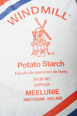 Windmill Potato Starch 50 Lb.