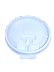 LM16FB Hot Cup Lid for 12-20 oz. Cup