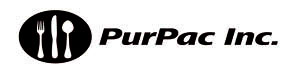 #1 Source For All Your Restaurant Supplies & Packaging | PurPacInc.com
