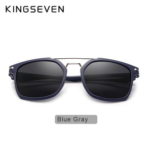 KINGSEVEN TR90 Polarized Series Sunglasses