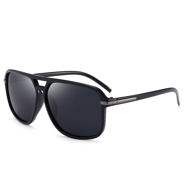 Yoovos  Polarized High Quality Sunglasses