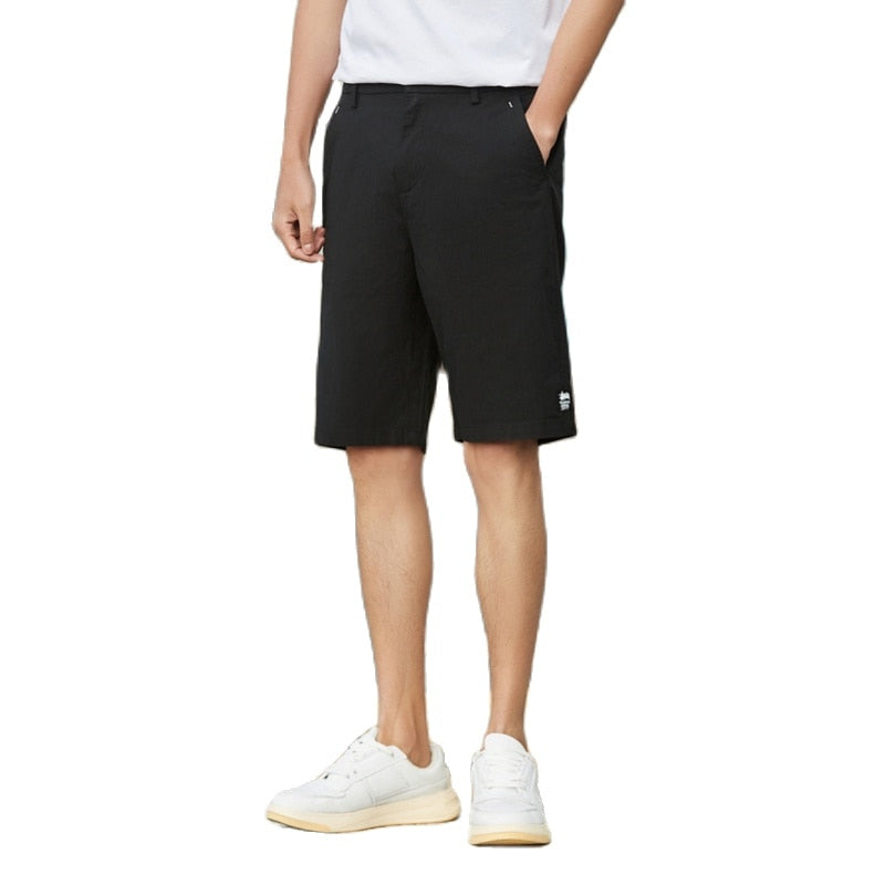 Semir casual shorts men youth