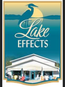 Shop Lake Effects