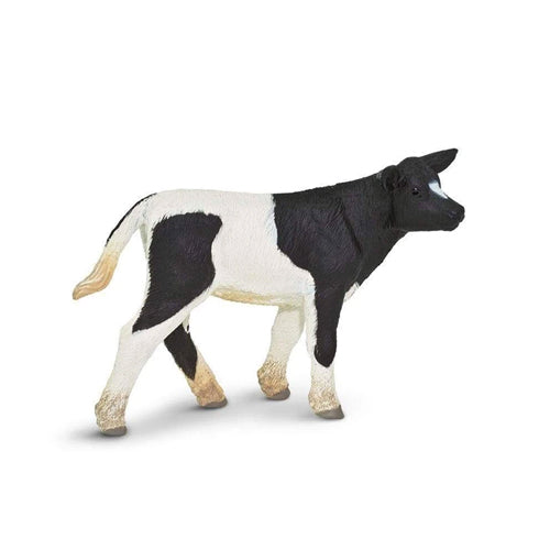 Safari Ltd Holstein Calf