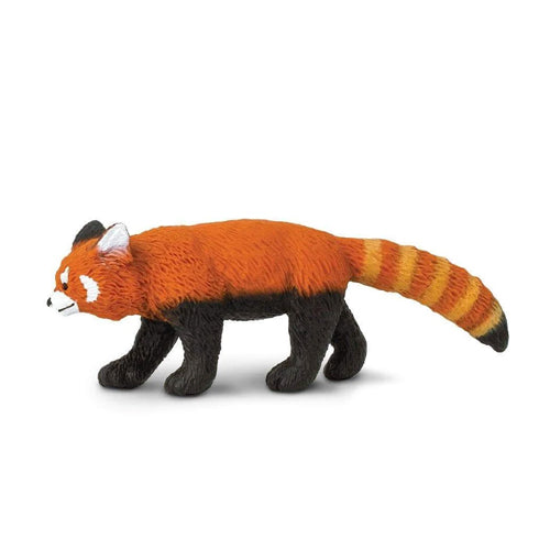 Safari Ltd Red Panda